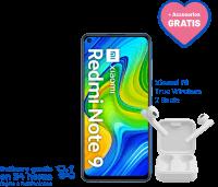 Samsung Galaxy A10s - Xiaomi Mi - Samsung Galaxy A12