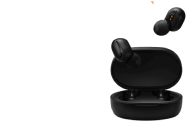 Mi True Wireless - Mi Watch Lite - Mi Band 4C
