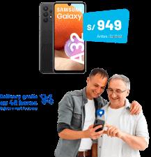 Samsung Galaxy   Redmi 9A