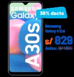 Nokia 1.3 - Motorola one macro - Samsung Galaxy A30s