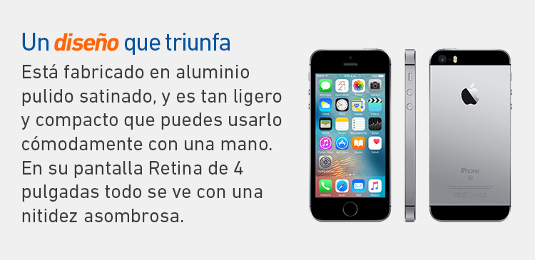 iphone 4 entel