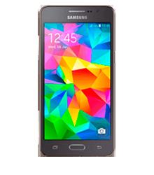 Samsung Galaxy Grand Prime LTE