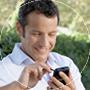 Smartphone Sin Corte