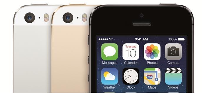 Apple llega a Entel con lo último de iPhone