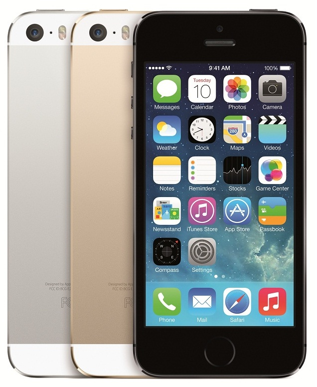 ed55c1339ce Equipos iPhone 5s | Entel Perú