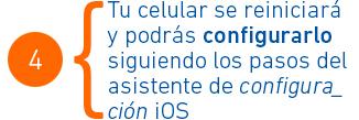 ios_img5