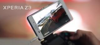Ps4 y Sony Xperia Z3, lleva la experiencia Play en tu bolsillo
