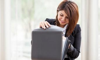 4 pasos para formalizar tu negocio