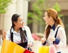 ¿Cuánto conoces a tus clientes?