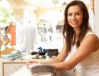 Más formas de pago, más clientes