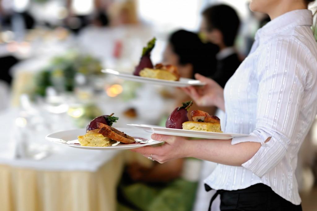 Restaurantes_ El poder de la tecnología y el servicio al cliente