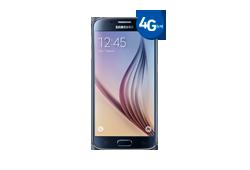 Galaxy S6 64 GB