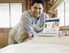 Primeros pasos en internet: ¿cómo iniciar tu presencia online?