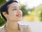 5 preguntas que debes hacerte antes de emprender