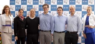 Entel presentó concurso de periodismo para incentivar una sociedad más inclusiva y sustentable