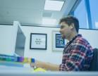 4 razones para invertir en tecnología para tu empresa