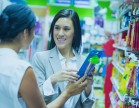 ¿Sabes si tu producto y/o servicio funciona en el mercado?