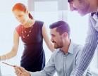 Aprende a superar los 4 mayores obstáculos de los empresarios