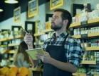 ¿Cómo se desarrolla un plan de ventas?