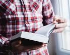Todo lo que debes saber sobre el libro de reclamaciones