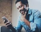 ¿Sabes cómo rentabilizar tu red de contactos?
