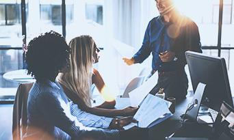Aprende a registrar los contratos o convenios a través de la web del Mintra