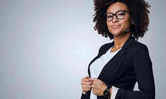 Certificaciones ISO: ¿por qué tu empresa las necesita?