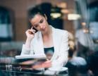 9 pasos para armar un plan de negocios
