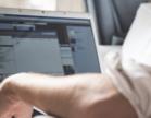 ¿Cómo elegir el dominio perfecto para tu empresa?
