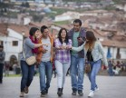 Generación Z: más allá de los Millenials