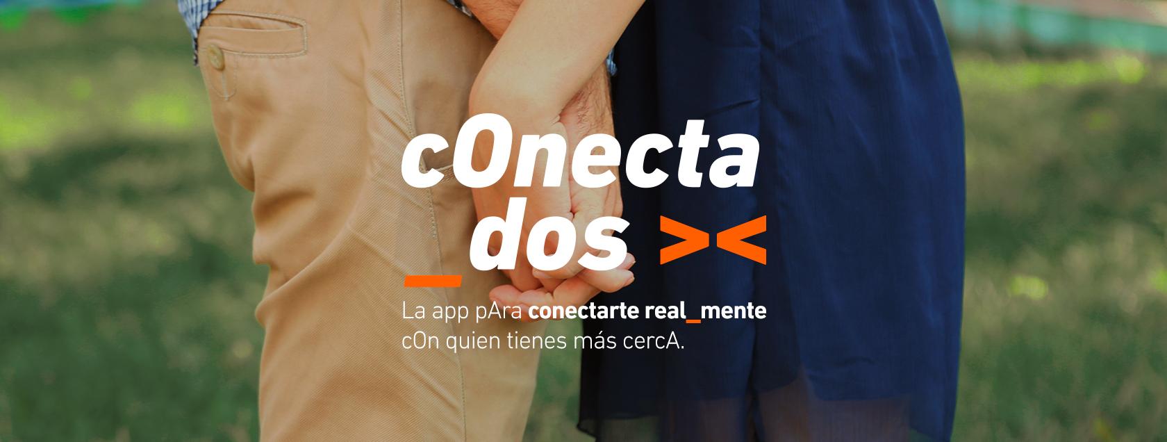 Entel presenta la App que te conecta más