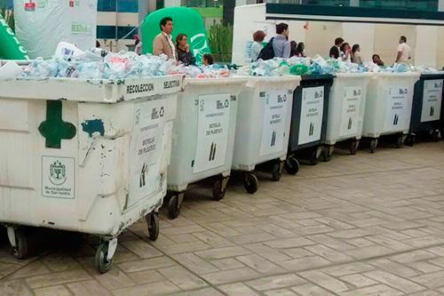 reciclaje-secundaria-a