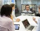 ¿Necesitas hacer una videoconferencia? ¡Utiliza Skype Empresarial!