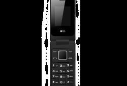 F1015D