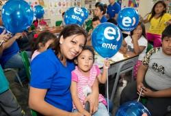 ENTEL_Voluntariado 2015_048