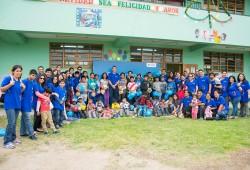 ENTEL_Voluntariado 2015_086