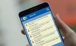 Localizar celular brasil - Rastrear celular gsm gratis