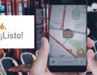 ¡Aprende a añadir tu negocio en Waze y haz que todos sus usuarios te vean!
