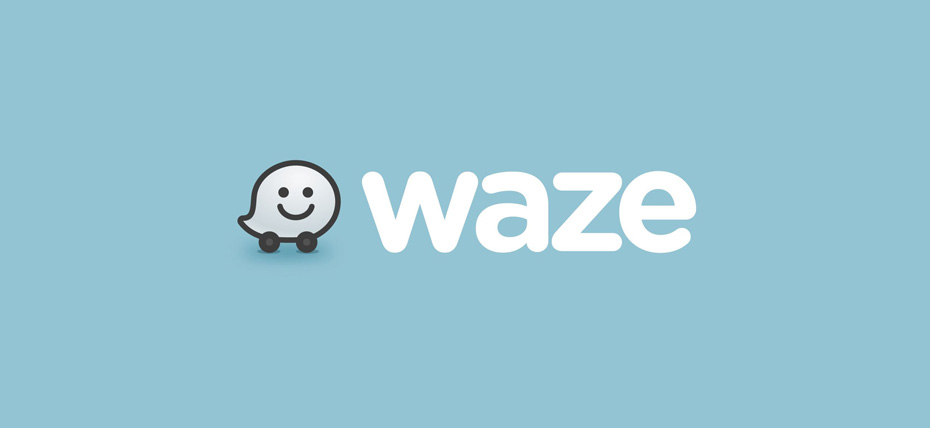 Waze sin consumo de datos para usuarios de Entel