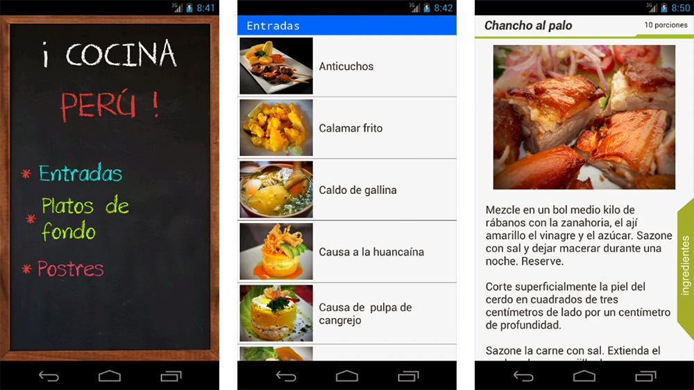 Foto-cocina-peruana_3.jpg