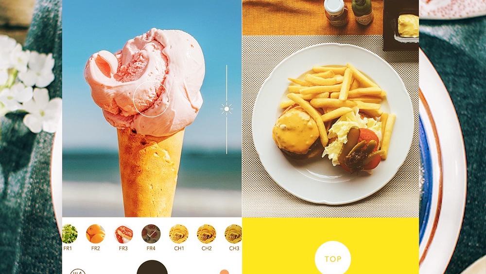 Foto-foodie_1