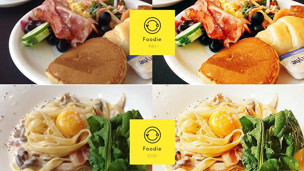 Foto-foodie_2