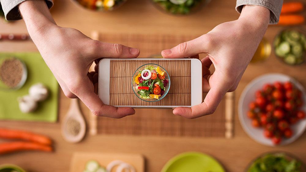 Foto-foodie_3