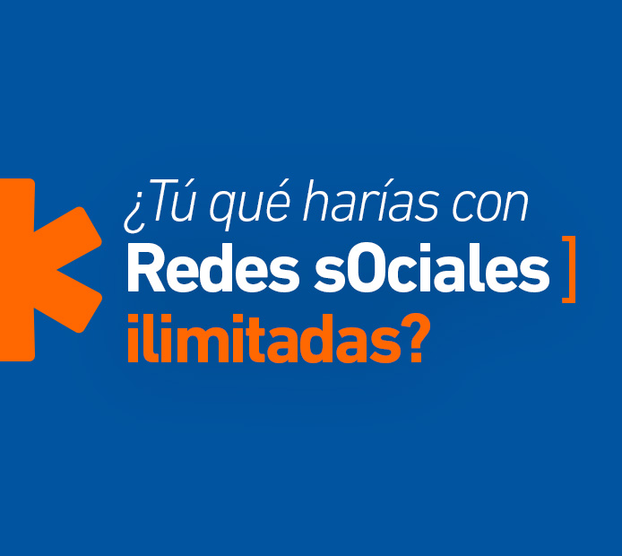 Call to Action - redes-sociales-ilimitadas