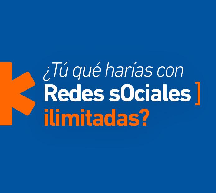 Call to Action - redes-sociales-ilimitadas