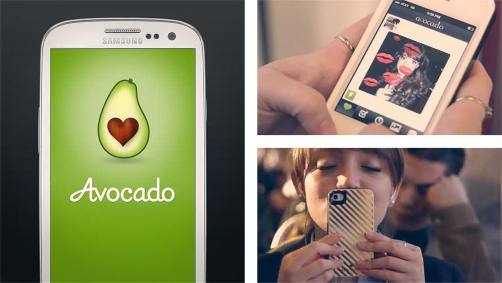 foto-avocados_3
