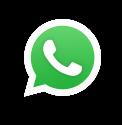 WhatsaApp
