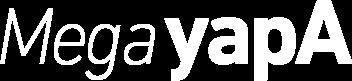MegaYapa