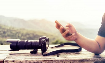 DILO CON IMÁGENES: ¡VINCULA TU NEGOCIO AL MUNDO DE LA FOTOGRAFÍA!