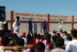 Puerto Pizarro-IMG_20141222